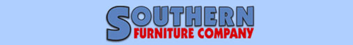 Southern Furniture Co. Inc. Logo