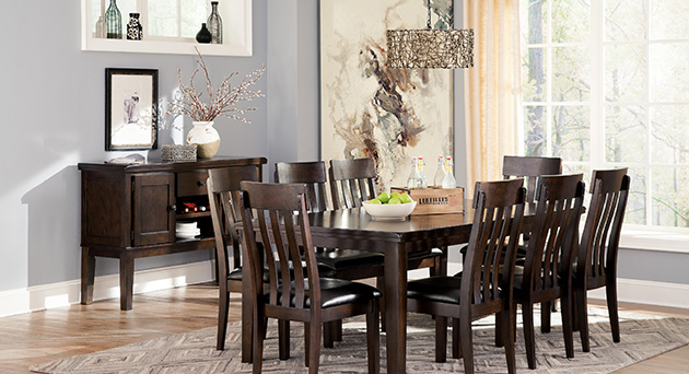 Superieur Southern Furniture